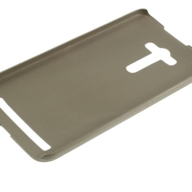 ASUS Zenfone 3 max ZC553KL guard