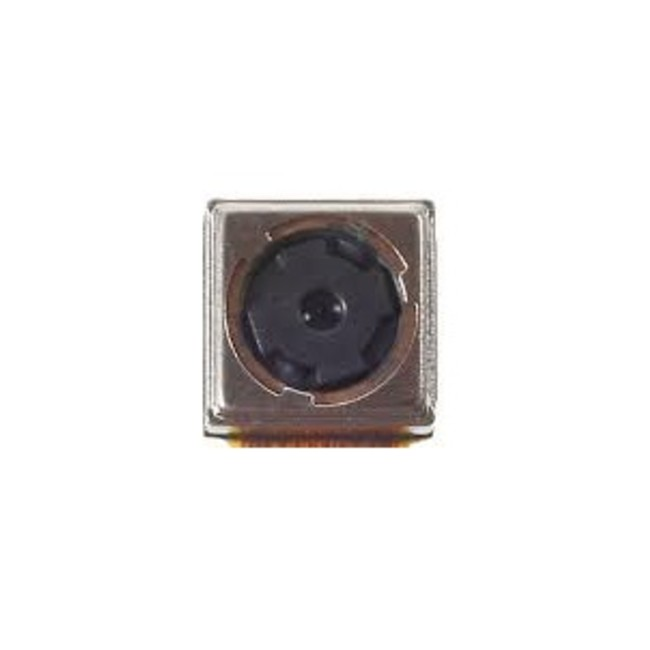 Asus Zenfone 4 A400CG/PF400CG rear camera