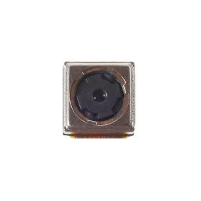 Asus Zenfone 2 zoom  zx551ml rear camera