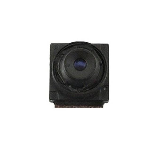 Asus Pegasus X005 front camera