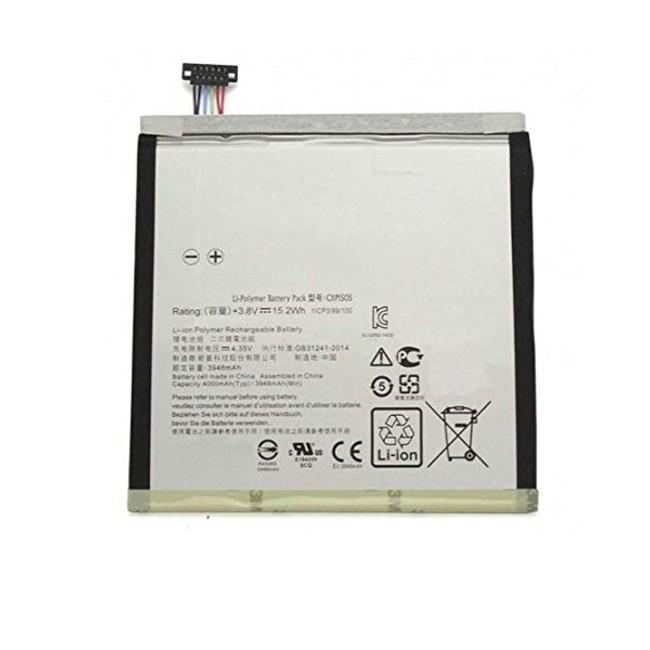 ASUS ZenPad 8.0 Z380KL Tablet Battery
