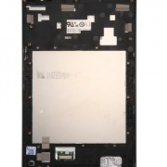 ASUS Fonepad 7 FE375CG TABLET frame