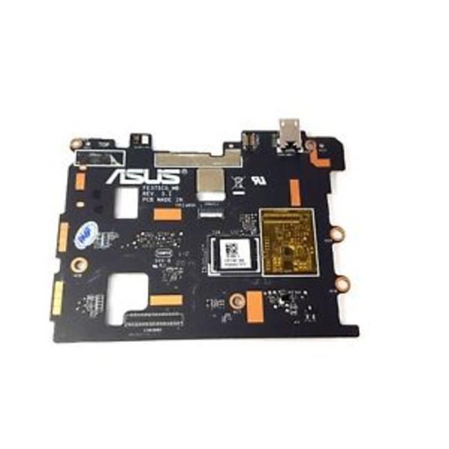 ASUS Fonepad 7 FE375CG/ME375CG TABLET Motherboard