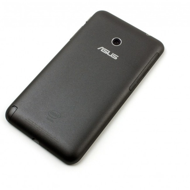 ASUS Fonepad Note 6 ME560CG backdoor