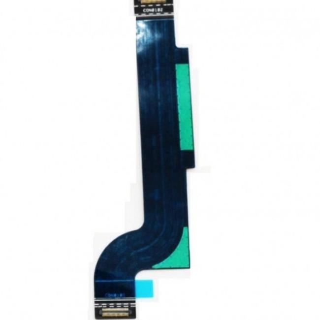 Asus Zenfone 4 Max ZC554KL Motherboard To Usb Board Flat