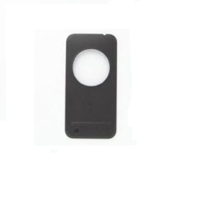 Asus Zenfone 2 zoom  ZX551ML Backdoor