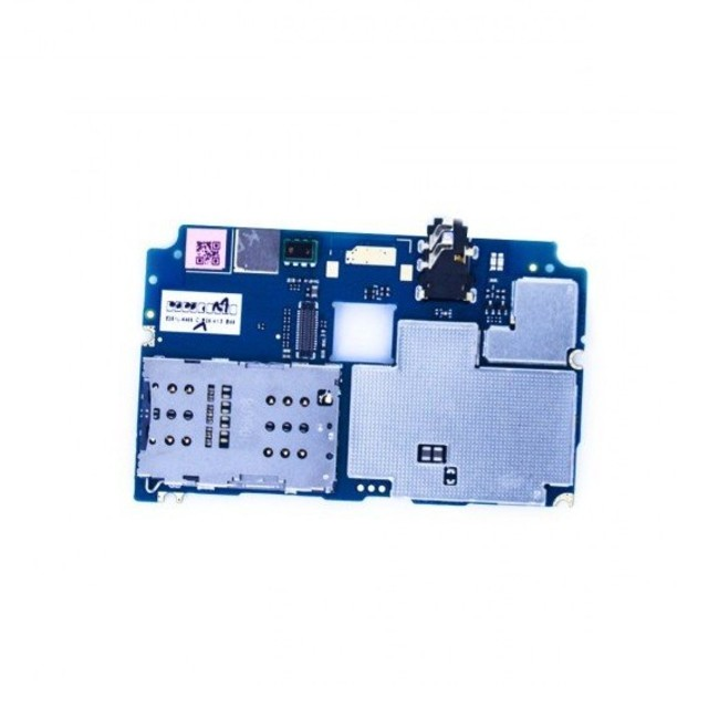Asus Zenfone 3 max ZC520TL Motherboard