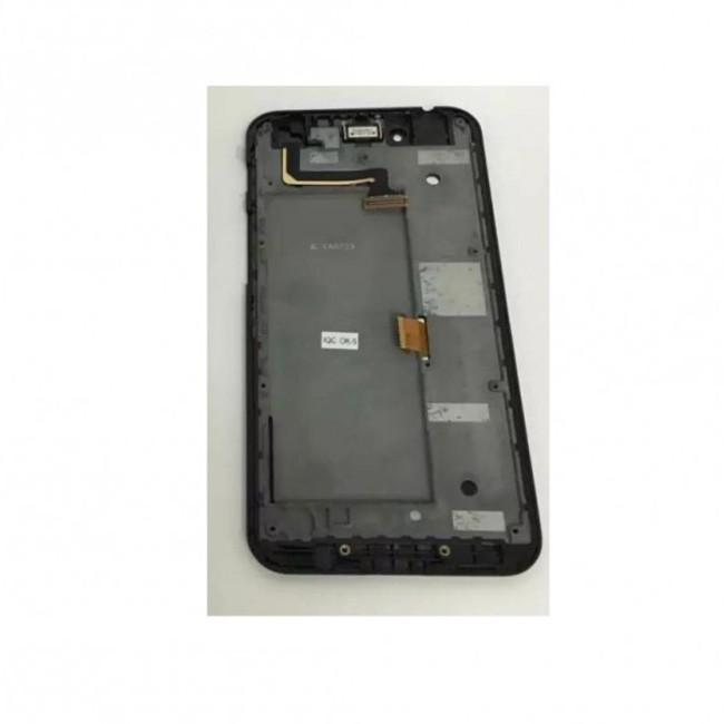 Asus PadFone S PF500KL middle frame