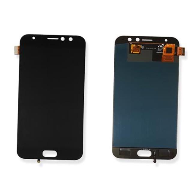 Asus Zenfone 4 Selfie Pro ZD552KL LCD Touch