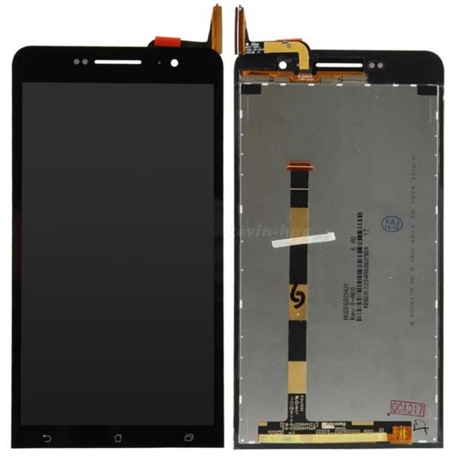 Asus Zenfone 6 A600CG/A601CG LCD