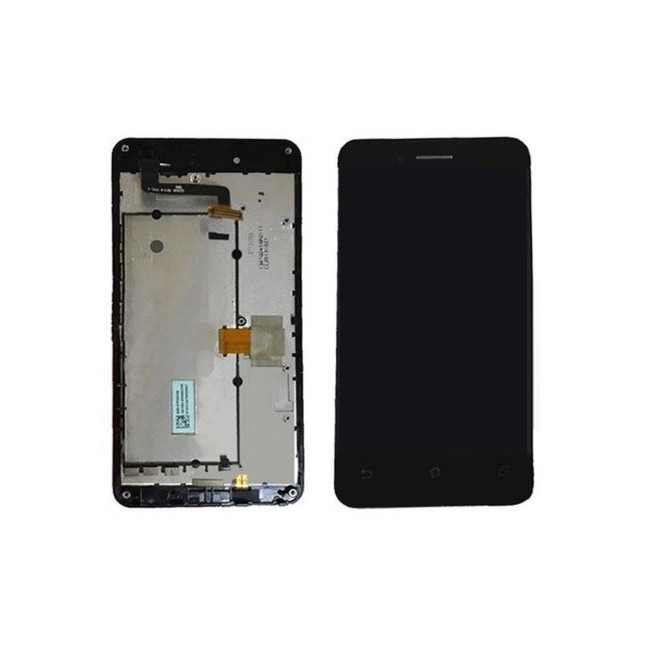 Asus PadFone mini A11 LCD Touch