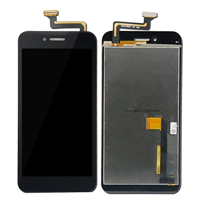 Asus PadFone S PF500KL LCD Touch