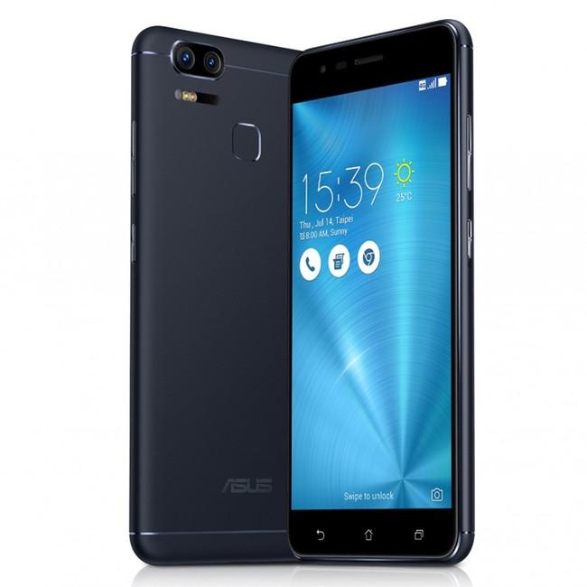 ASUS Zenfone 3 Zoom ZE553KL