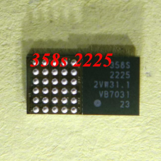 ای سی شارژ IC 358S 2225