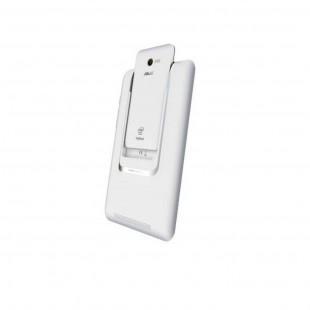 Asus PadFone mini  PF400CG Tablet