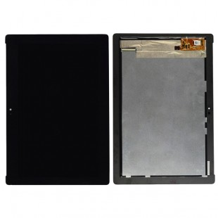 Asus ZenPad 10 Z300C Tablet LCD TOUCH