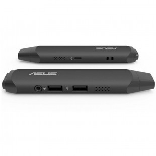 asus vivo stick ts10