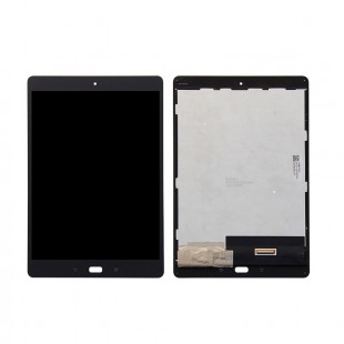 ASUS ZenPad 3S 10 Z500KL Tablet Touch LCD