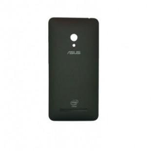 Asus Zenfone 5 A500CG/A501CG/A500KL Backdoor
