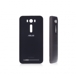Asus Zenfone 2 Laser ZE500KL Backdoor