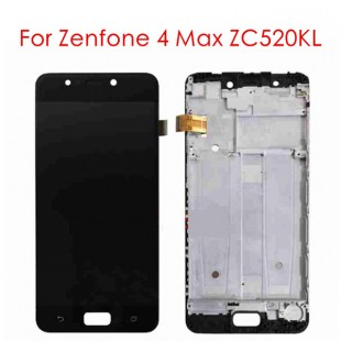 Asus Zenfone 4 Max ZC520KL LCD Touch