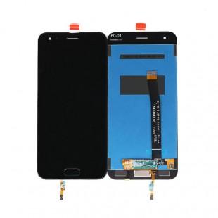 Asus Zenfone 4 ZE554KL LCD Touch