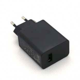 Asus USB Fast Charger 3.0
