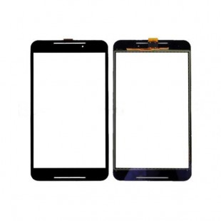 Asus Fonepad 8 FE380CG/ME380CG Tablet Touch