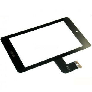 Asus MeMO Pad HD7 ME173X Touch