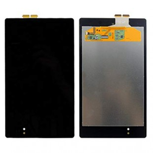 ASUS Nexus 7 2013 ME571 tablet LCD
