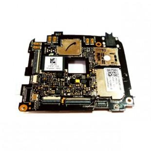 Asus Zenfone 5 A500CG/A501CG motherboard