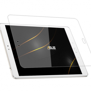 ASUS ZenPad 3S 10 Z500KL Tablet GLASS