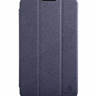 +Asus Fonepad 7 FE170CG Tablet Flip