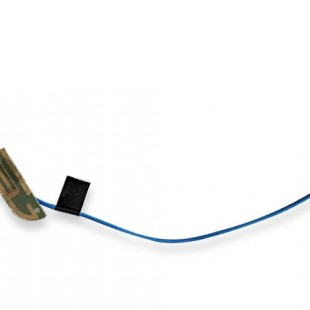 Tablet Antenna cable