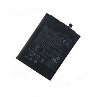 Asus ZENFONE 3S MAX ZC521TL Battery