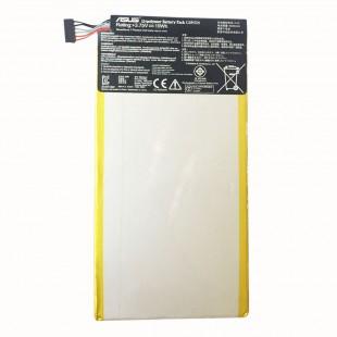 Asus MeMO Pad 10 ME102A Tablet Battery