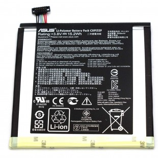 Asus Memo Pad 8 ME181C Tablet Battery