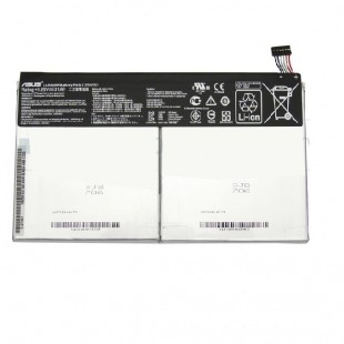 ASUS Transformer Book T100TA Tablet Battery