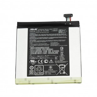 Asus Fonepad 7 FE171CG Tablet Battery