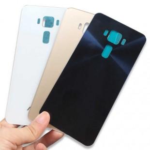 ASUS Zenfone 3 ZE520KL Backdoor