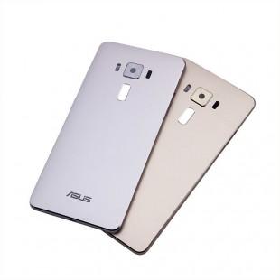 ASUS Zenfone 3 Deluxe ZS570KL Backdoor