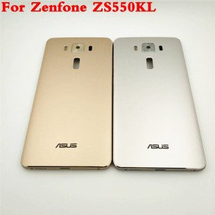 ASUS Zenfone 3 Deluxe ZS550KL Backdoor