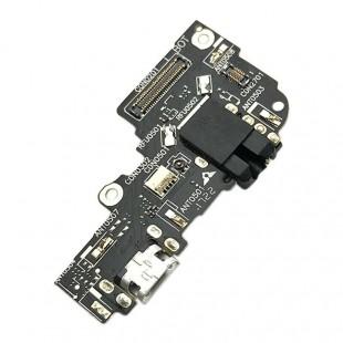 Asus Zenfone 4 Selfie Pro ZD552KL Usb Board