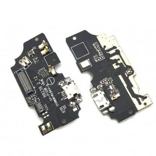 Asus Zenfone 4 Selfie ZD553KL Usb Board