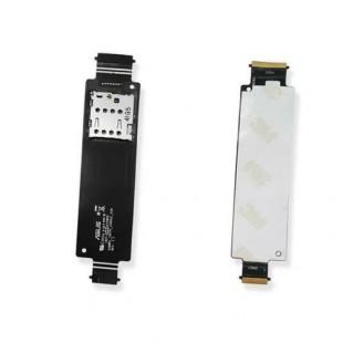 Asus Zenfone 5 A500KL Flatsim