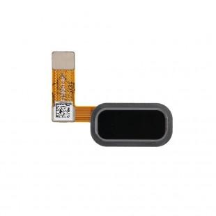 Asus Zenfone 4 Max ZC554KL Fingerprint
