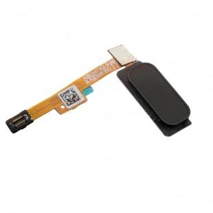 Asus Zenfone 4 ZE554KL Fingerprint