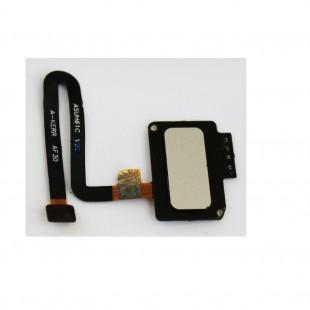 ASUS Zenfone 3 Deluxe ZS550KL Fingerprint