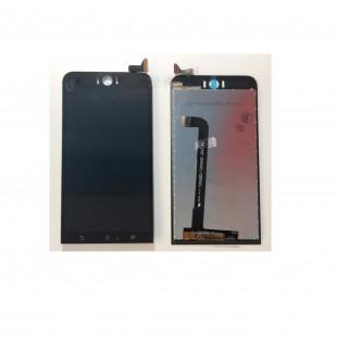 Asus Zenfone 2 Selfie ZD551KL Touch Lcd