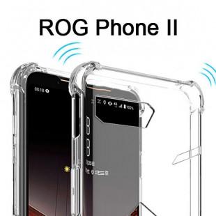 ASUS ROG PHONE 2 ZS660KL TPU